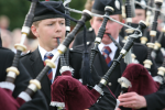 Melrose-Pipe-Band-Competiti.png