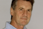 Michael-Palin-Book-Festival.png